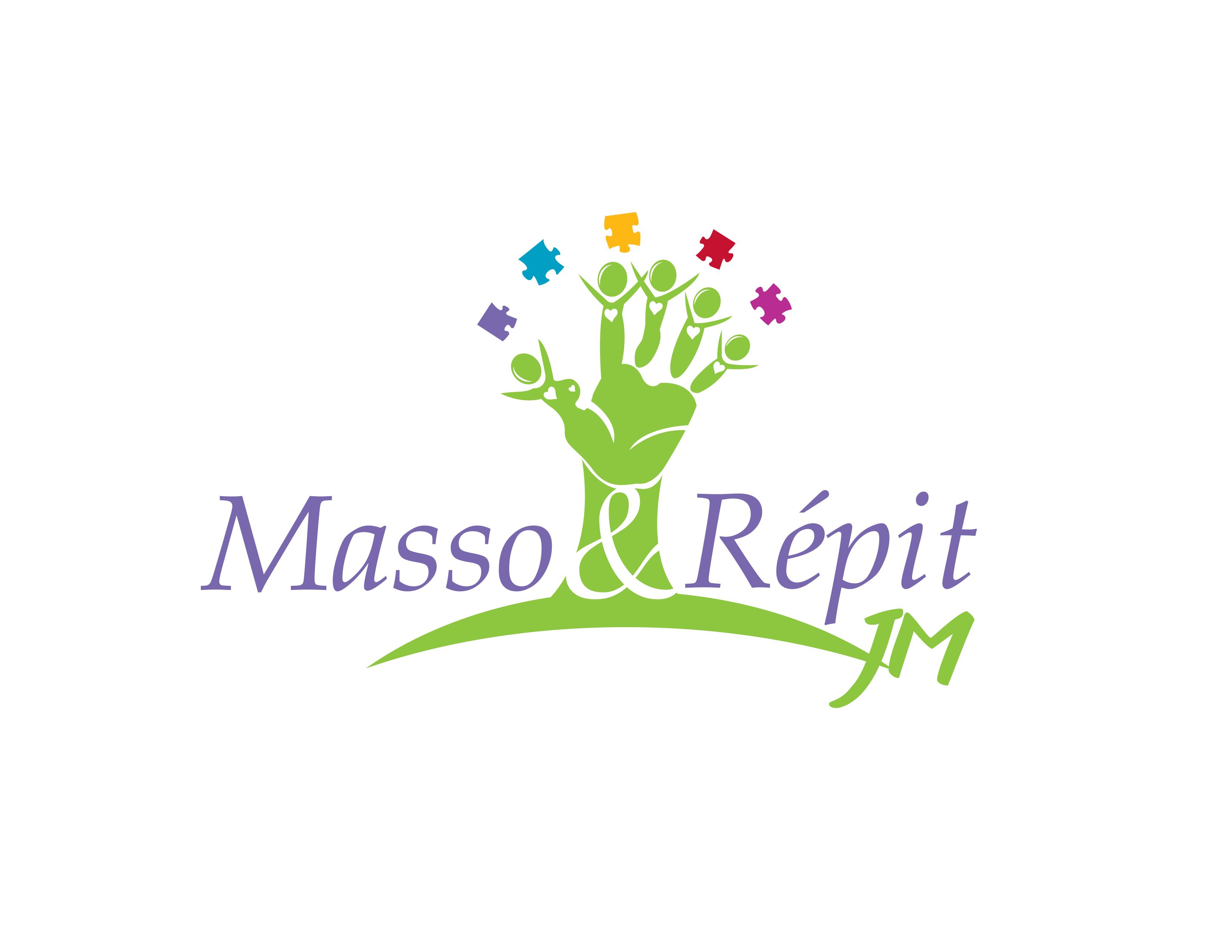 Masso&Répit J.M