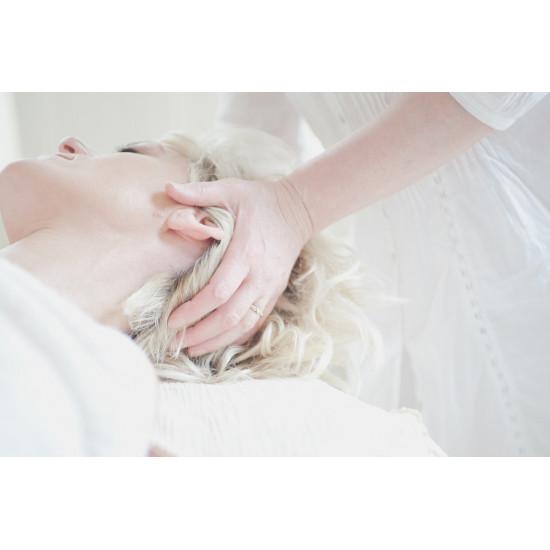 Massage Viva